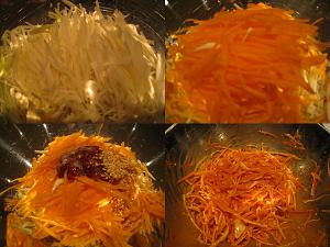 CabbageCarrotKimchi1
