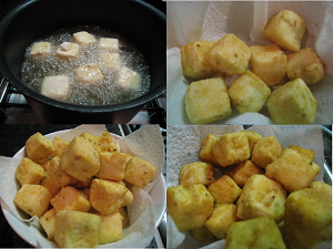 FriedTofu4
