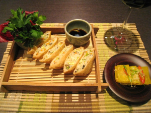 tofupacketsbig