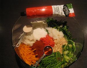 Kimchi5