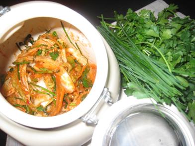 KimchiBig