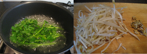 KimchiMandu4