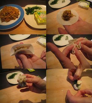 KimchiMandu6