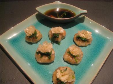 KimchiManduBig